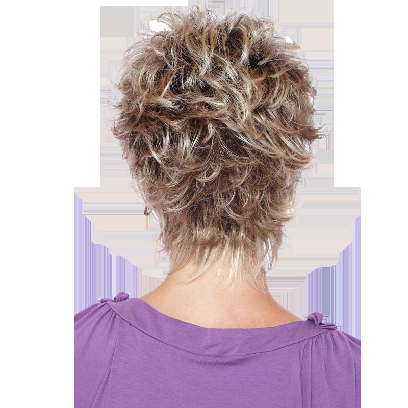 Estetica Designs Christa Pure Stretch Cap Wig By Estetica