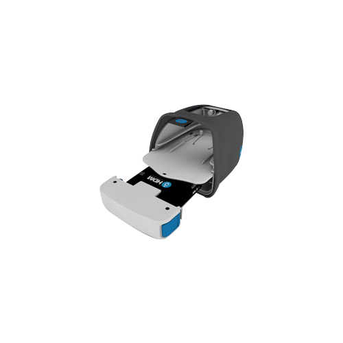 hdm z1 base travel cpap machine