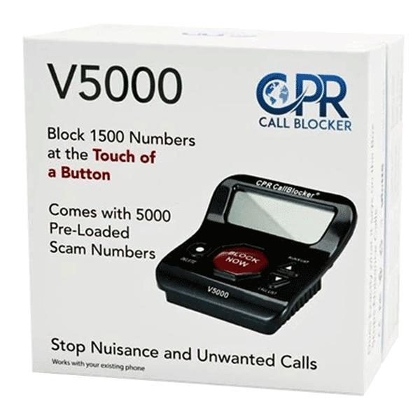 Call-Blocker-V5000-Call-Blocking-Device