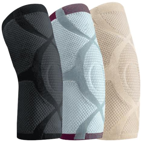 Flaprolite 3D Knee Support,Caramel, X-Large,Each,75888-19 - from $29.29