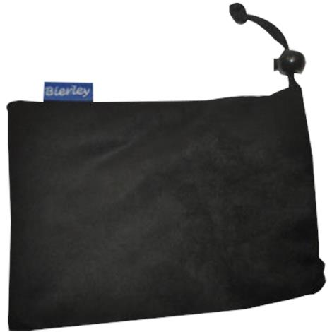 Bierley Microfibre Mouse Bag,Mouse Bag,Each,MFMB
