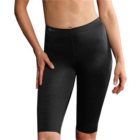 Anita Sports Tights Massage - Short Length