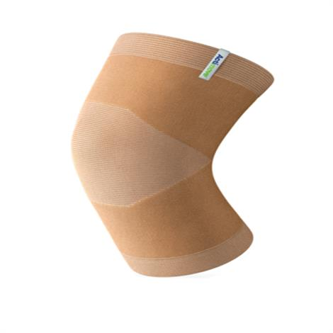 Actimove Arthritis Knee Support,Large,Each,7558122