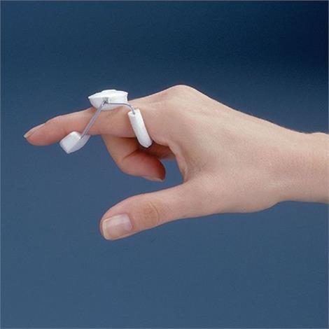 Sof-Stretch Trimline Finger Splint,Small 1-3/4