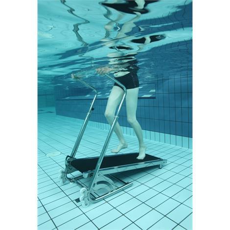 Aqua Creek AquaJogg Water Rider Pool Treadmill,AquaJogg Treadmill,Each,F-WXAQJG