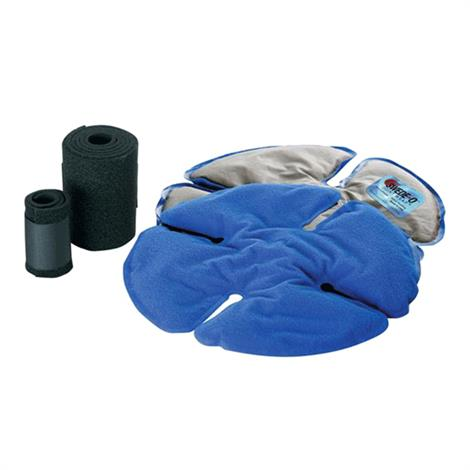 Core Swede-O Joint Wrap,Cold therapy,Each,ACC-525