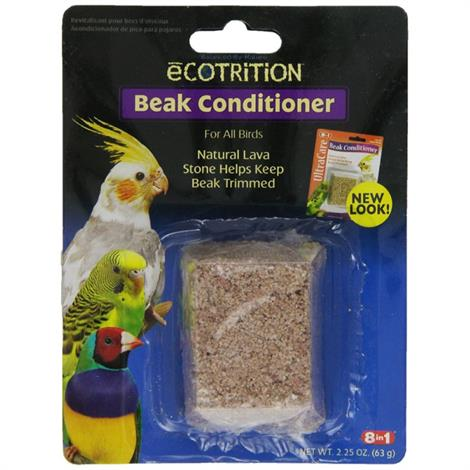 Ecotrition Beak Conditioner,2.25 oz,Each,A227P