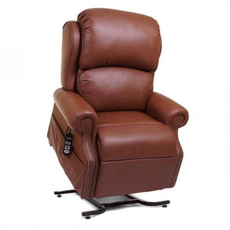Golden Tech Pub Chair Pr713