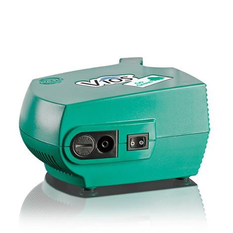 Pari Vios LC Sprint Aerosol Nebulizer Compressor,Pediatric,Each,310F35-P - from $48.79