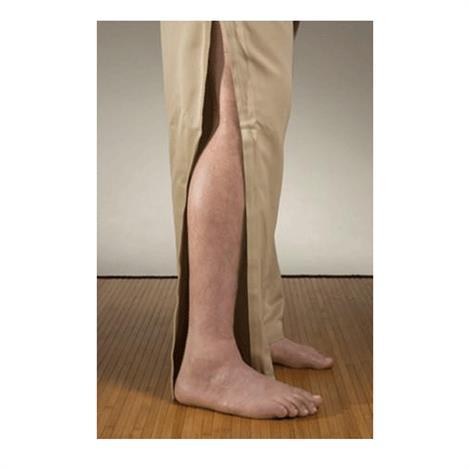 Healing Threads Men Break-Away Pants,0,Each,PANTS