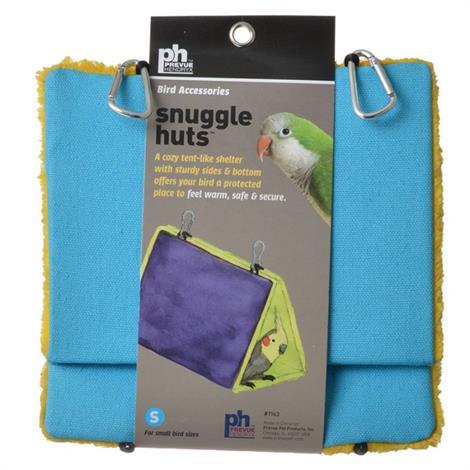 Prevue Snuggle Hut,Small - 7