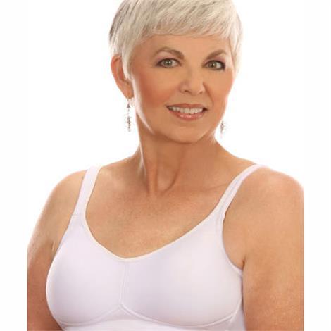 ABC Seamless Enhance Mastectomy Bra Style 507,0,Each,507