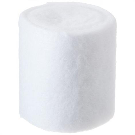 "Rolyan Synthetic Cast Padding,3"" (8cm) X 4yds (3.7m),12/Pack,A66133D"