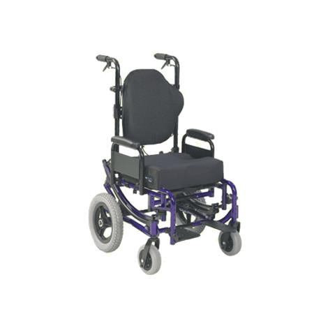 Invacare Spree 3G Pediatric Wheelchair,0,Each,SPREE3G
