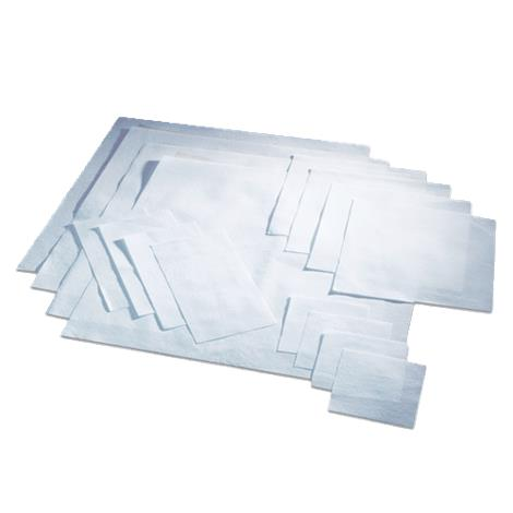 Safetec Zorb Sheets,12 x 12,500/Pack,44002