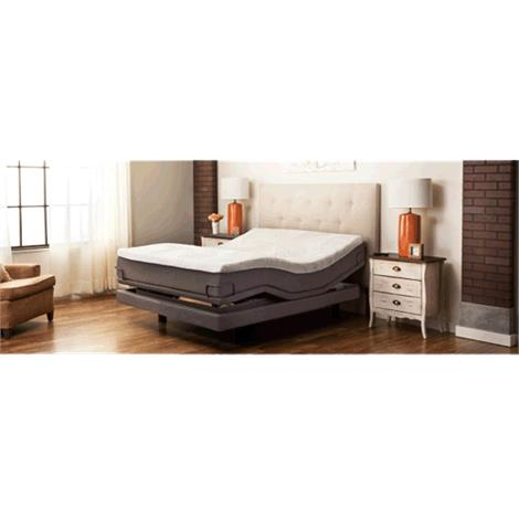 Reverie Dream Supreme Sleep System,0,Each,8Q