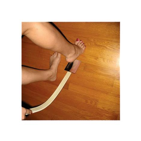 "Bendable Inspection Mirror,25"" Long,Each,81605708"