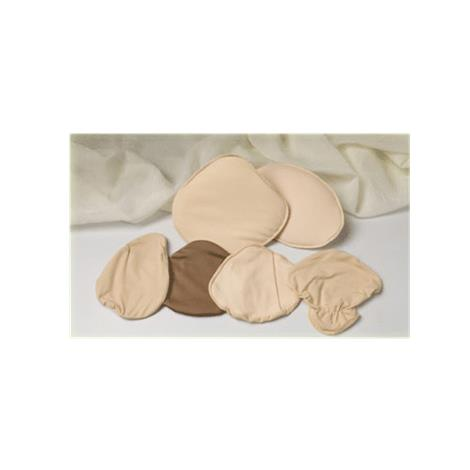Nearly Me Cup Classic Comfort Covers,0,Each,17-8