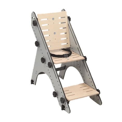 Theradapt Odyssey Chair