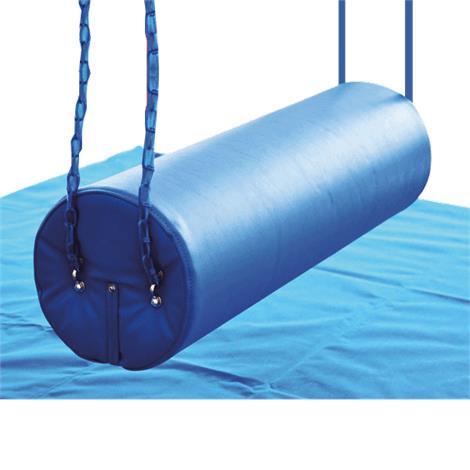 Haleys Joy Balance Buddy For On The Go Swing System,Balance Buddy For On The Go III Swing System,Each,42589