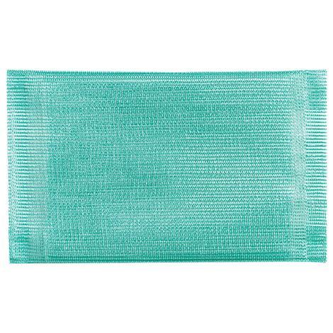 "BSN Cutimed Sorbact Dressing Pads,Size: 2.8"" x 3.5"" (7cm x 8.9cm),5/Pack,7216111"