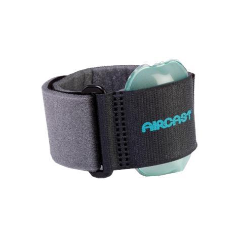 Aircast Pneumatic Armband,Beige,Each,05A