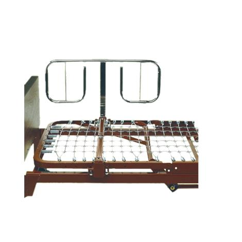 Invacare Bariatric Head Bed Spring,Head Bed Spring,Each,BAR5000IVC