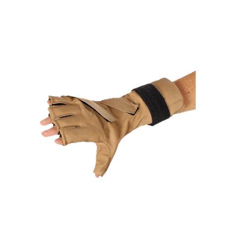 Alimed Robinson Forearm Radial Nerve Wrist Splint,Large,Left,Each,510391/NA/LL
