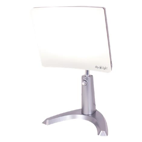 "Carex Day-Light Classic Plus Therapy Lamp,31.13""H x 15.75""W x 12""D,Each,CCFDL93011"