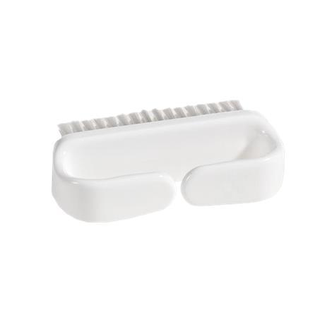 Amoena Soft Brush For Breast Forms,Soft Brush,Each,SC089