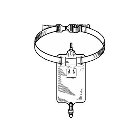 Marlen Biliary Drainage Kit,9-1/4L x 5-1/4W (23.5cm x 13.3cm),Each,BK-6