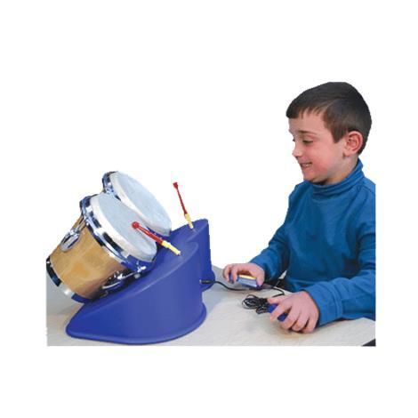 Bongo Drums,Bongo Drums,Each,756