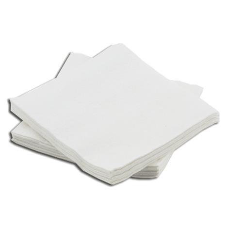 "McKesson Disposable Washcloth,10"" X 13"",70/Pack,18-950753"