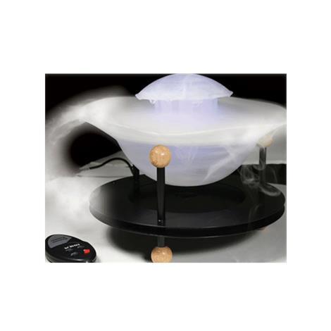 Aroma Mist Fountain,10-1/2D x 8H,Each,326