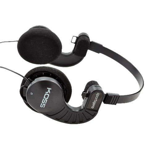 Cardionics Viscope Stethoscope Convertible Style Stereo Headphone,Stereo Headphone,Each,Car-379-7715