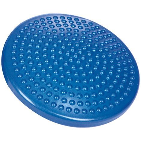"Aeromat Travel Balance Disc Cushion,12"" Diameter,Each,33299"