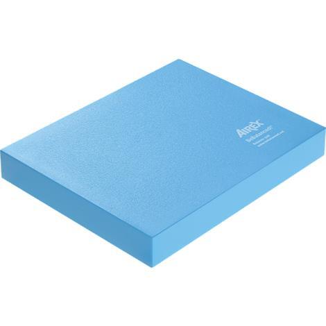 """Airex Balance Pad,Standard,19.7""""L x 16.1""""W x 2.4""""H,Each,23401"""