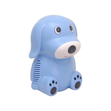 Tag Pediatric Puppy Aerosol Compressor,Puppy Aerosol Compressor,Each,NEB-PUPPY