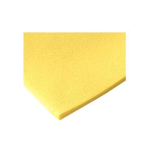 "Rolyan Anti Microbial Foam Padding,1/2"" x 20"" x 26"" (13mm x 50.8cm x 66cm),Each,55144402"
