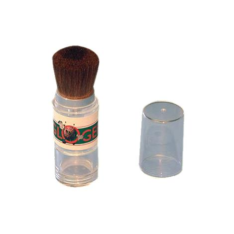 Glo Germ Glo-Brush Applicator For Powder Application,Glo-Brush Applicator,Each,GA