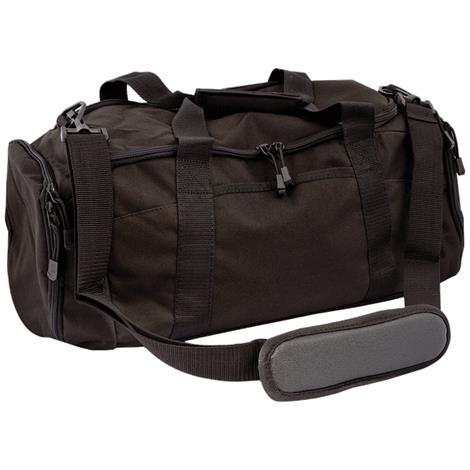 Body Sport Duffel Bag,Duffel Bag,Each,KMK100BLANK