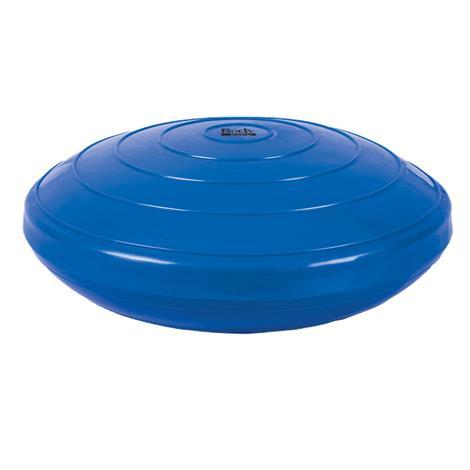 "BodySport Pro Balance Disc,17.5"" Wide,Each,ZZRVDLRG"