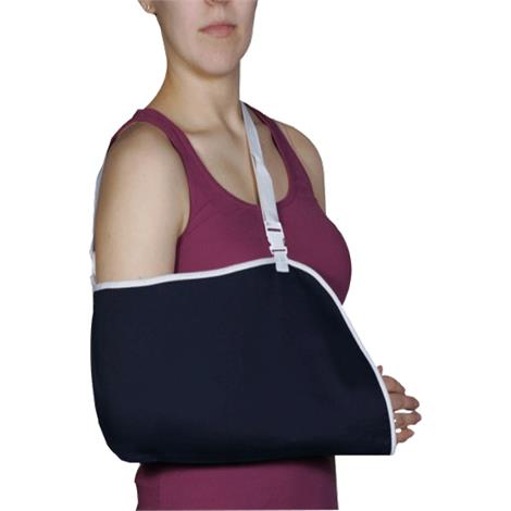 Core Envelope Arm Sling,For Adult,Each,ARM-6190