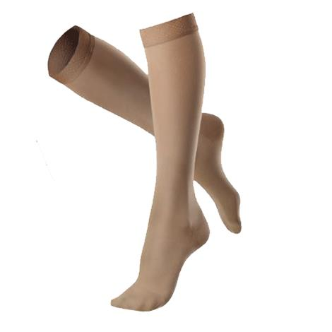 Venosan VenoSoft Below Knee Normal Fit 30-40mmHg Compression Stockings with Microfiber,XX-Large, Open Toe,Pair,SG42005 - from $43.99