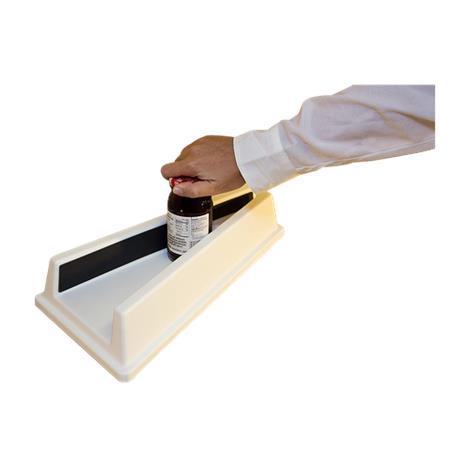 SoloGrip One-Handed Jar Opener,Jar Opener,Each,sologrip