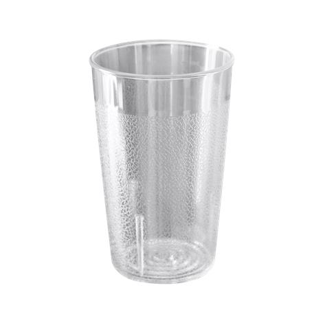 "Ark Therapeutic Sip-Tip Drinking Cup,4.5""L,Cup,Each,OWSAxAR"