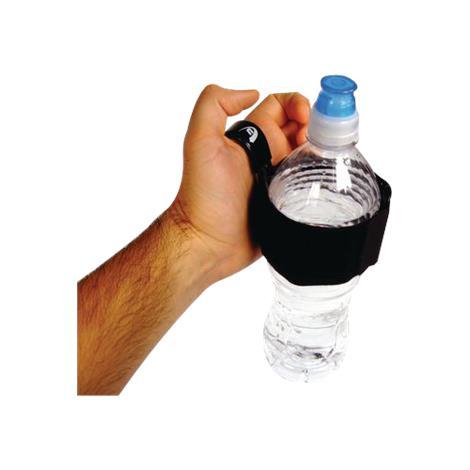 Kinsman U Drink Adaptable Holder,Adaptable Holder,Each,16060