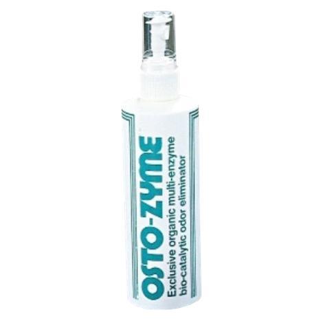 Osto-Zyme Odor Eliminator,8oz,Each,1102