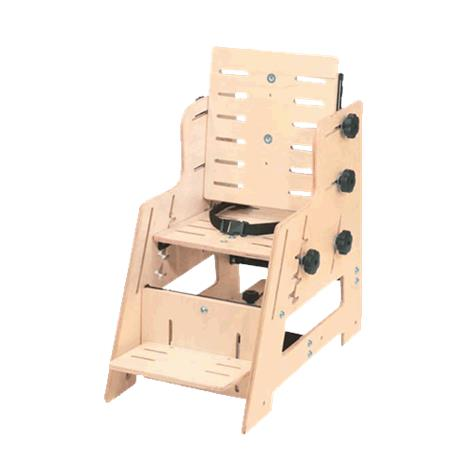 Theradapt Transition Chair