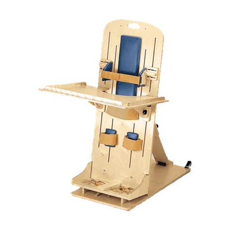 Theradapt Supine Stander With Tray